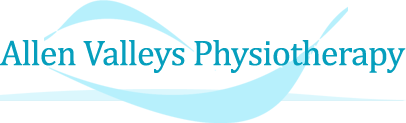 Allen Valleys Physiotherapy